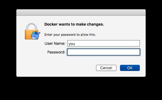 docker-make-changes